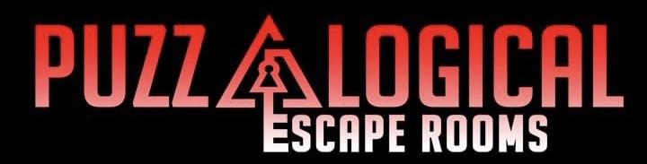 Puzzalogical Escape Rooms